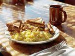 Güne kahvaltısız başlamayın